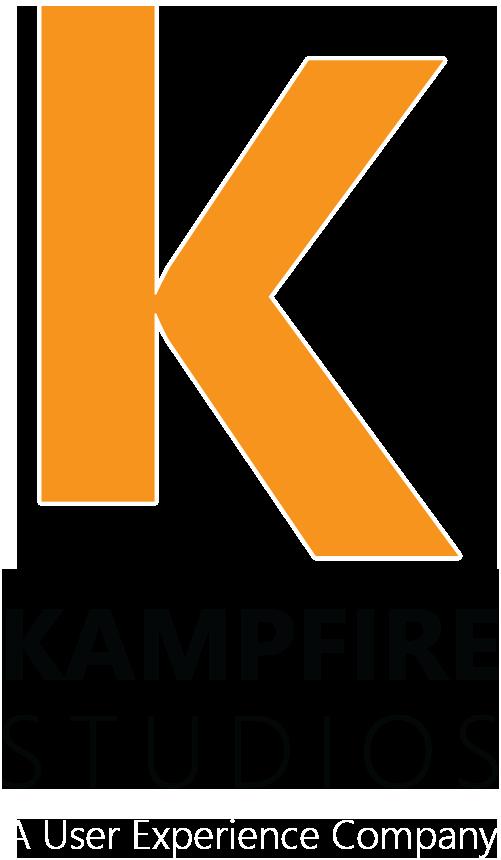 Kampfire Studios